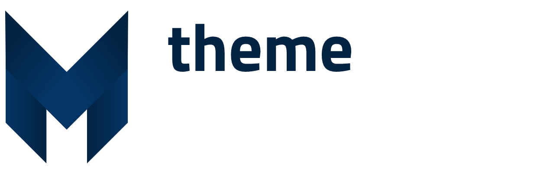theme masters